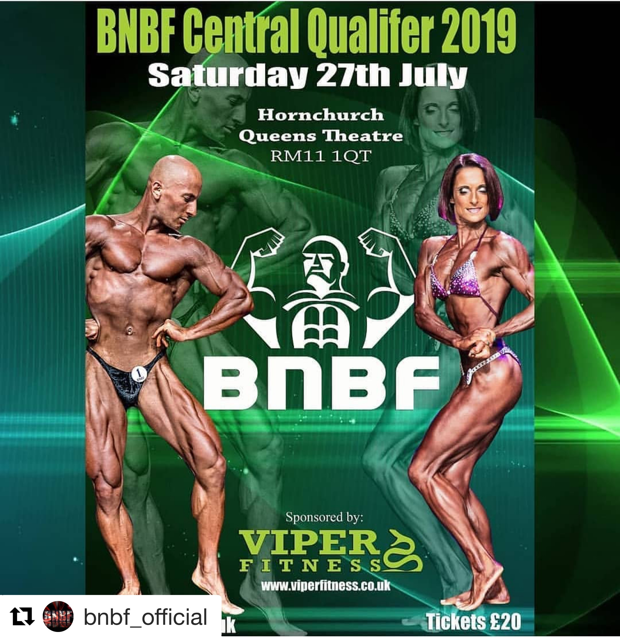 Image of BNBF Centrals