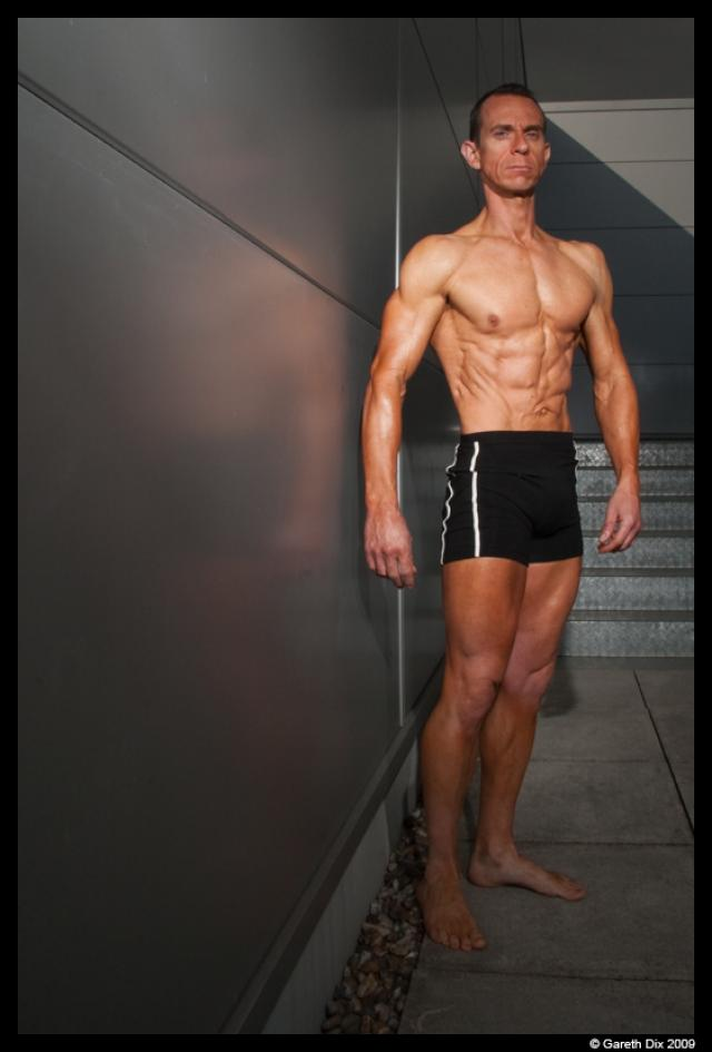 Image of Topic image for  page. Personal Training