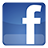 share us on facebook